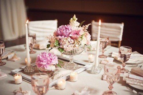Фотосессии банкета свадебного торта много другого итак пионы оформлении свадьбы