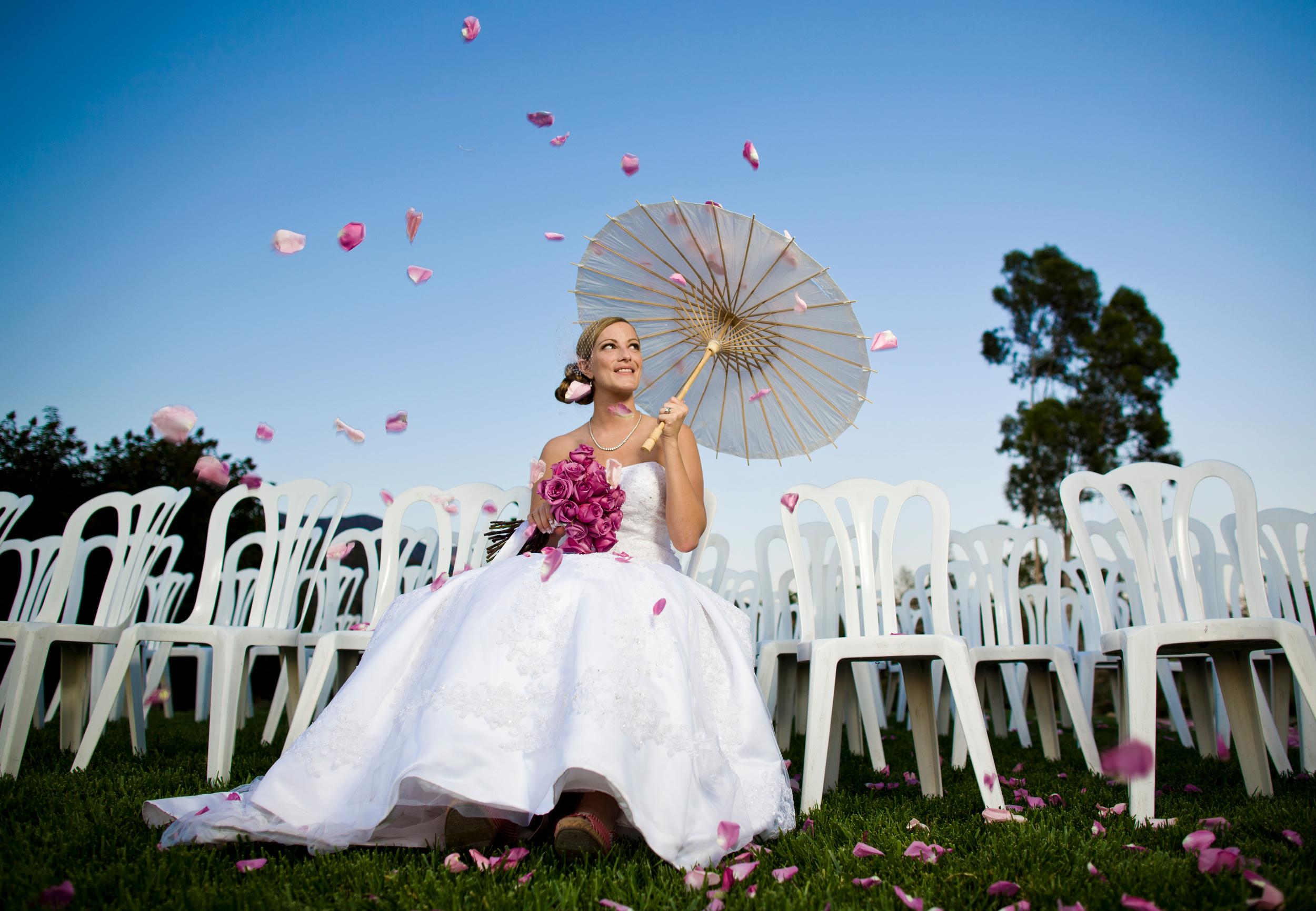 Видео банкет свадебный